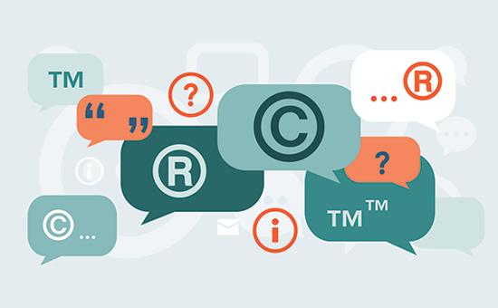 Trademark Search in Coimbatore