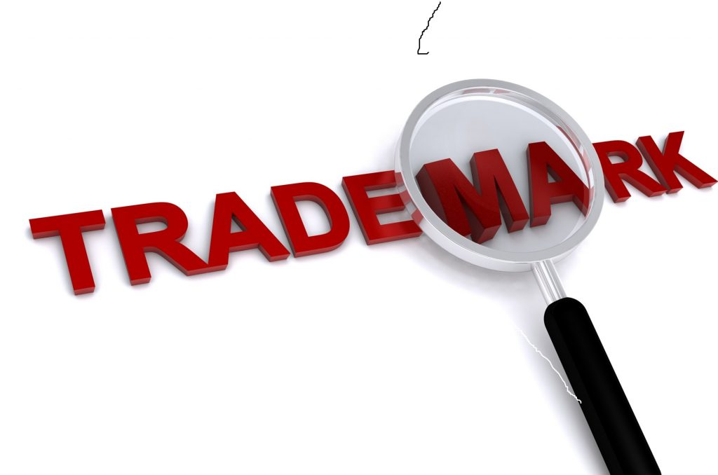Trademark Search in Chennai