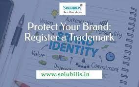 Trademark Search in Cochin