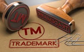 Trademark Registration in Hyderabad